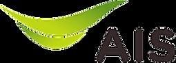 Advanc_logo.png