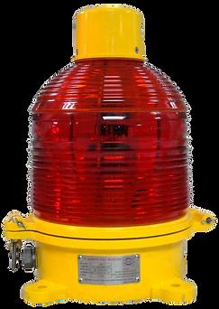 220R60BC-1.png