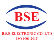 logo_bse.png