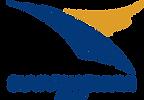 1200px-Suvarnabhumi_Airport_Logo.svg.png
