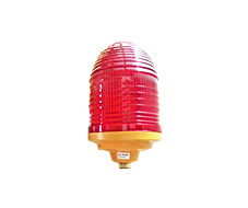 BSPL-001 (2).png