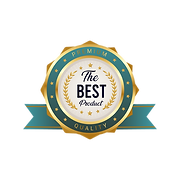 —Pngtree—gold medal the best product_6503249.png