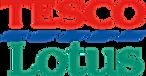 tesco-lotus-logo-147366DB17-seeklogo.com