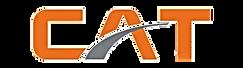 CAT_Telecom_logo_edited.png
