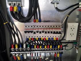 ซ่อมบำรุง AIS นครปฐม_200413_0010.jpg
