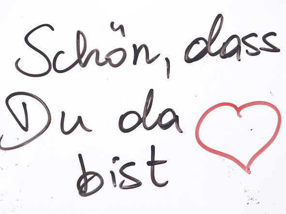Handschrift_edited.jpg
