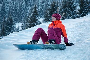 ICH Snowboard.jpg