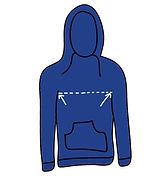 hoodie icon.jpg