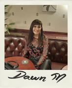 Dawn M