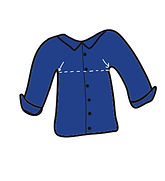blouseicon.jpg