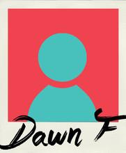 Dawn F