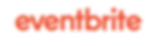 logo-wordmark-orange.png