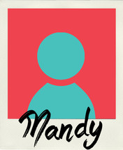 Mandy J