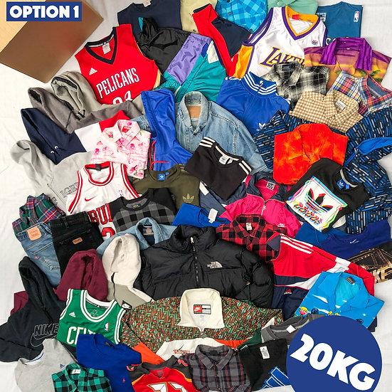 vintage sportswear wholesale, shirts, tshirts, hoodies, sweatshirts, nba jerseys, nike, adidas