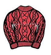 knitwear size.jpg