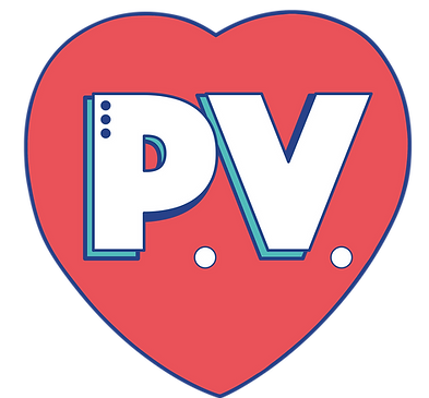 PV Logo May 2021 [Recovered].png