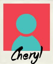 Cheryl H