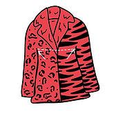 coat icon.jpg