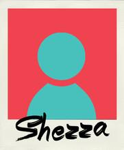 Sherrel