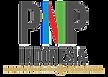 PNP.png