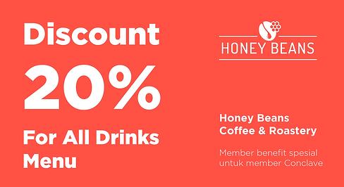 Discount Honey beans@2x.png