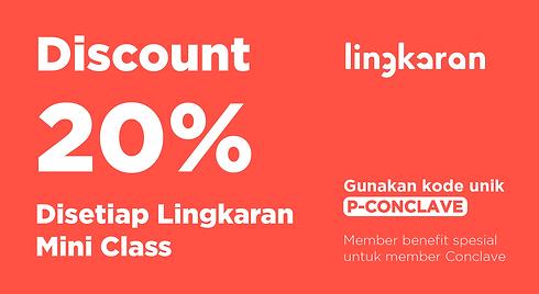 Discount Lingkaran@2x.png