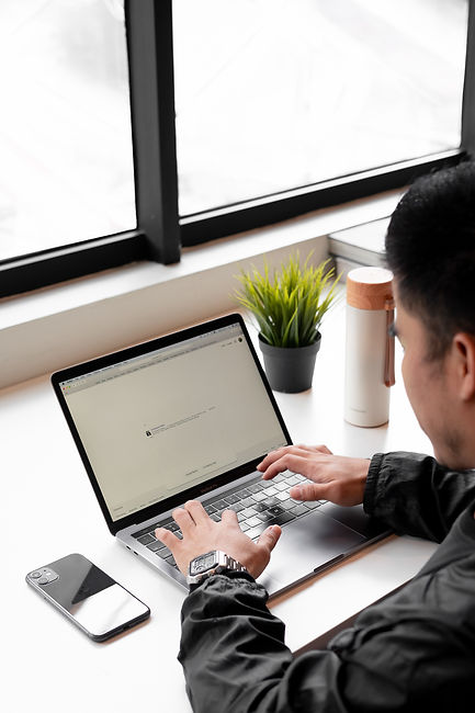 Virtual office 1.jpg