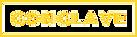Conclave Logo Y@2x.png