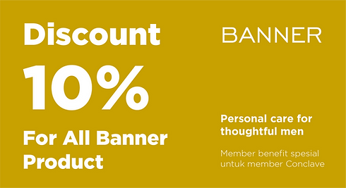 Discount Banner@2x.png