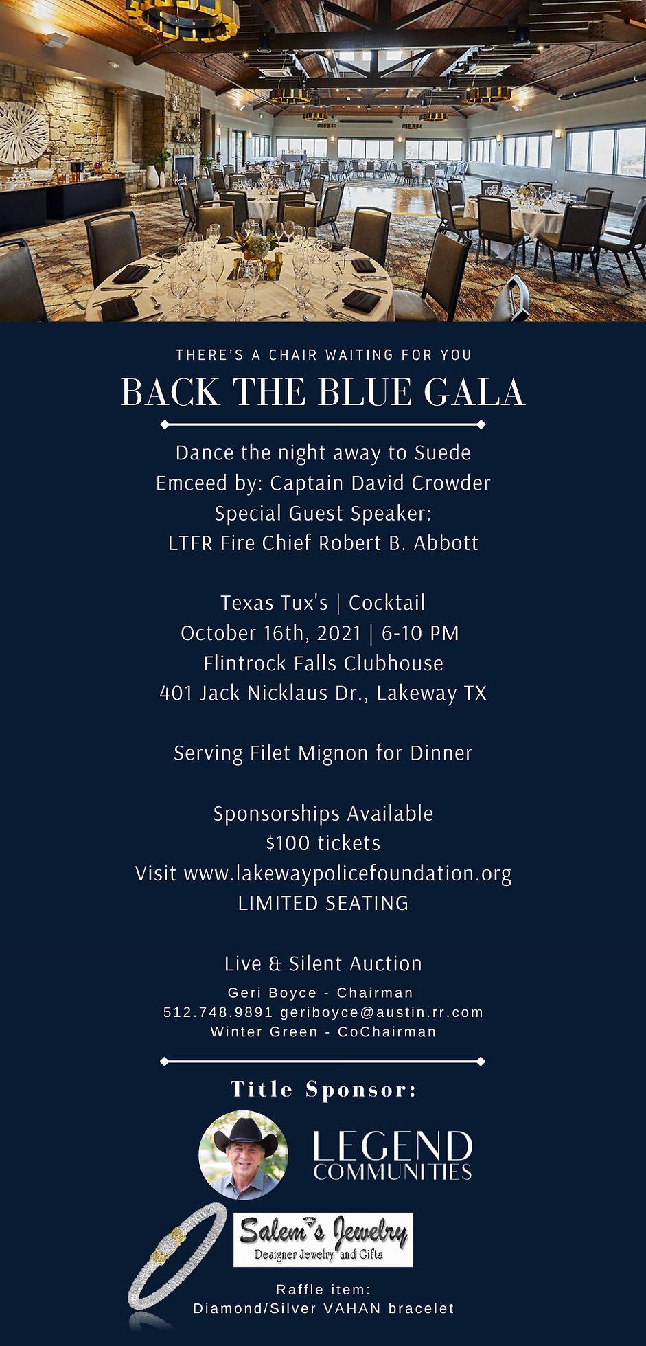 Back the Blue Gala.png