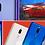 Thumbnail: Xiaomi Redmi 8A Dual 2GB RAM 32GB ROM