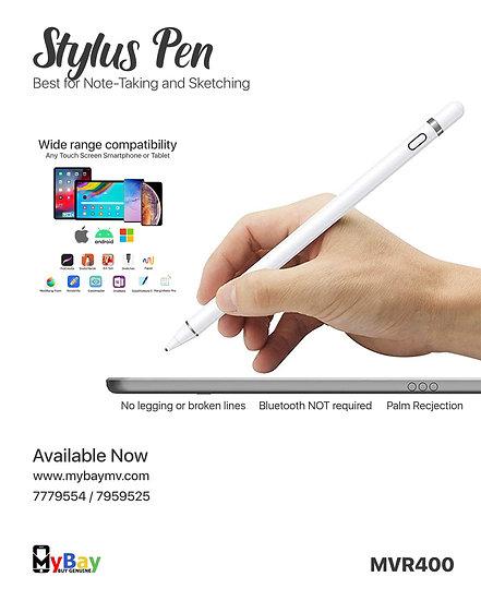 Universal Stylus Pen