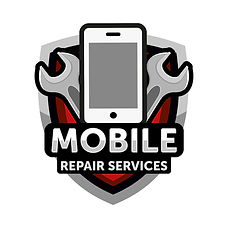 68480879-stock-vector-mobile-repair-serv