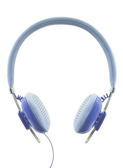 Alexpro M300i on-ear wireless headphone