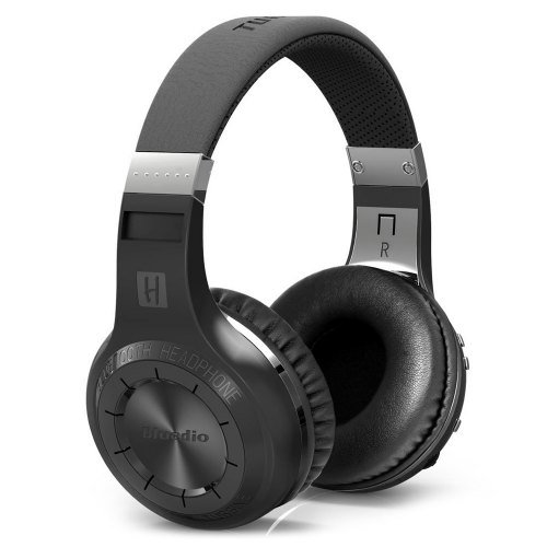 Bluedio Bluetooth Headset