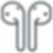 electronic_Airpods_headphones_wireless_s