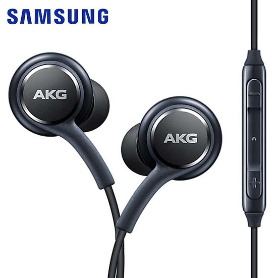 Samsung Original AKG Earphones