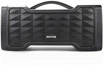 Jonter M33 Bluetooth Speaker