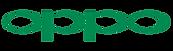 Oppo-Logo_edited.png