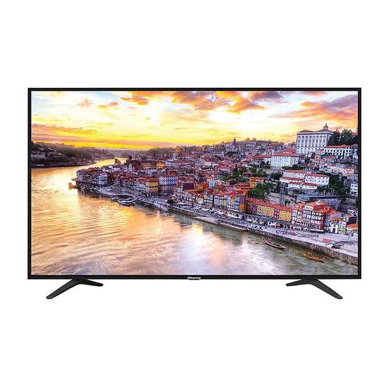 HISENSE 32E5100 32″ HD LED TV