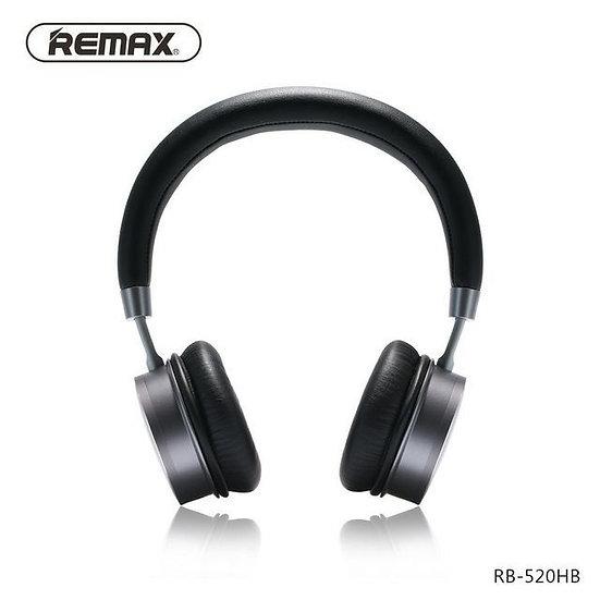 REMAX 520HB Wireless Headphones