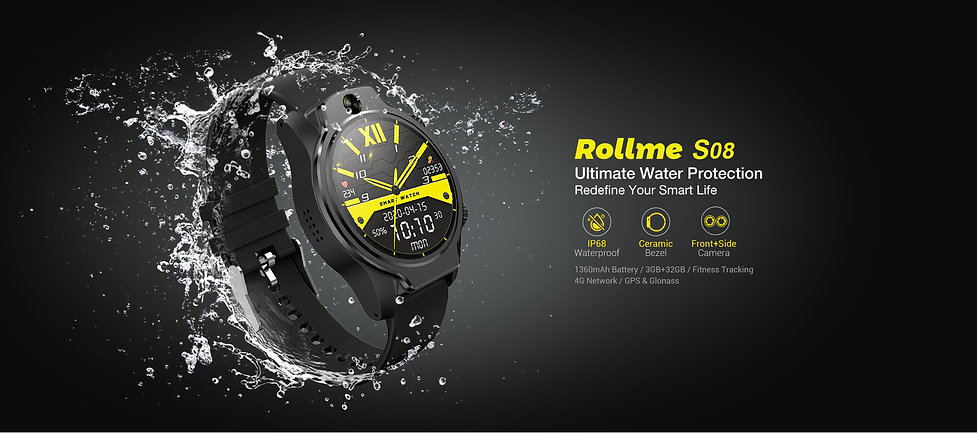 Rollme_overview (1).jpg