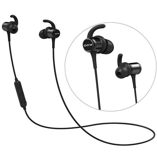 QCY-M1C Wireless Sports Headset