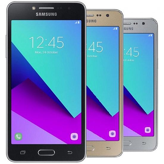 Samsung Galaxy Grand Prime Plus 8GB