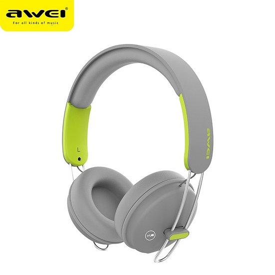 Awei A800 Wireless Headphone