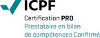 Logo ICPF & PSI Confirme PBC.png