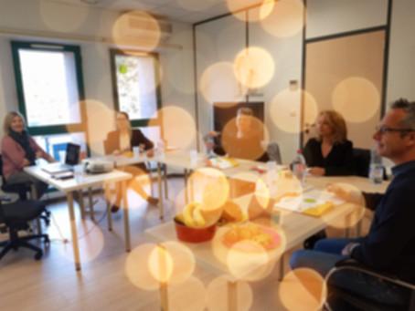 Formation Créer un centre de formation ou devenir formateur indépendant