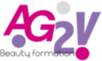 AG2V Beauty.JPG