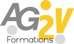 AG2V Formations test_edited.jpg