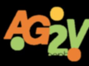 logo ag2v Sans fond.png